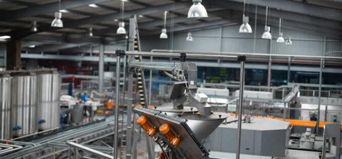 Reasons To Use Automated Machinery