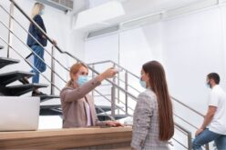 Best Practices for Safely Reopening Your Office