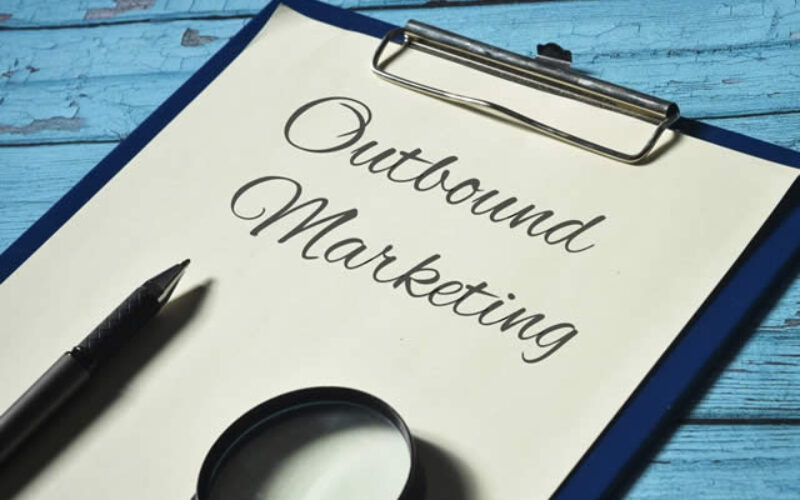 The Different Ways Email Marketing Benefits Small Businesses