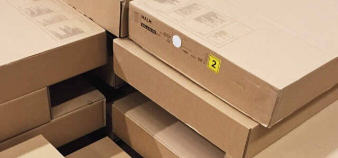 How To Improve Package Line Productivity