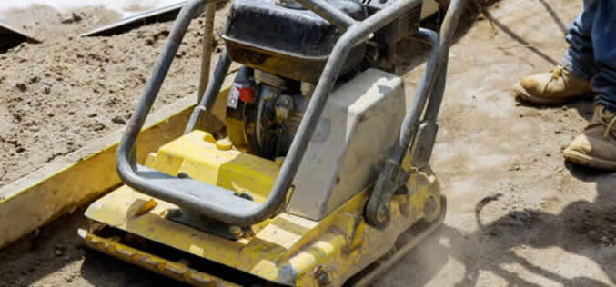 What Materials Are Best for Vibratory Finishing?