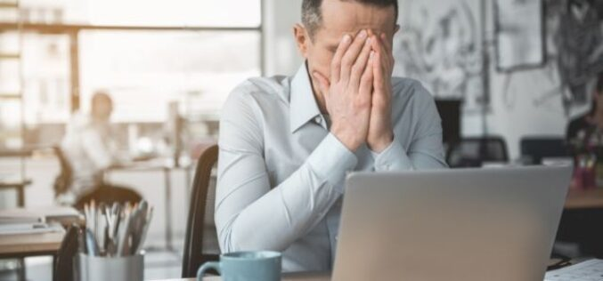 5 Key Signs That Your Employees are Unhappy in the Office