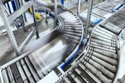 The Benefits of Adding Conveyors to Your Warehouse