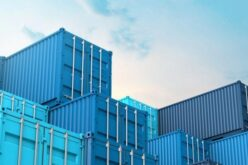 Different Types of Shipping Container Grades