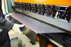 Understanding the Basics of Sheet Metal Fabrication Projects