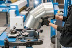 The Benefits of Having Custom Stainless-Steel Equipment
