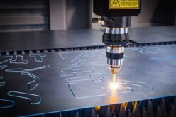 Applications of Laser Technology in Manufacturing