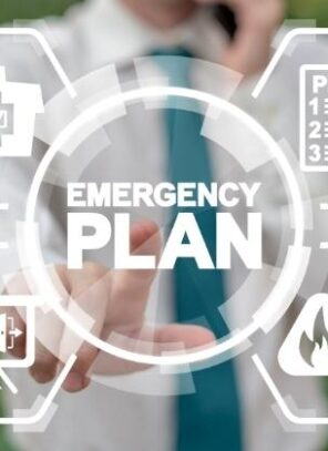 How To Train Your Staff for Emergency Situations