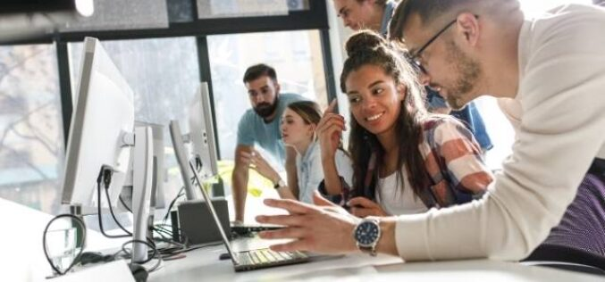 Top Tips To Empower Your Software Development Team
