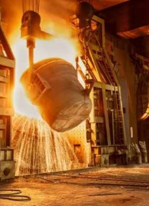 Things To Consider Before Expanding Your Foundry Business
