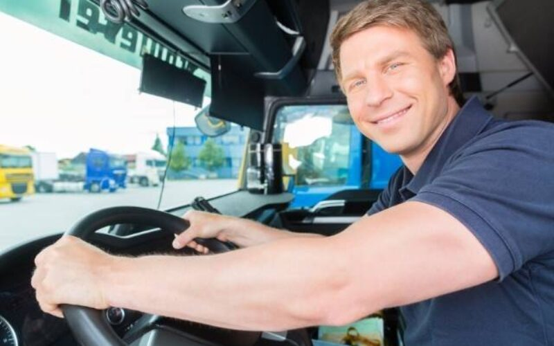 4 Tips To Make Your Fleet More Eco-Friendly