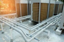 Common Commercial HVAC Mistakes That Hurt Efficiency