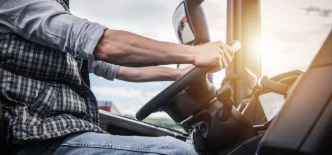Standard Regulations for CDL Truck Drivers
