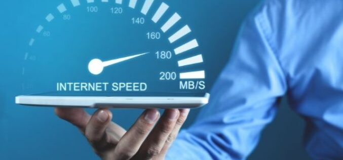 How a Faster Internet Can Increase Office Productivity