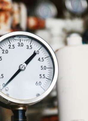 How To Prevent Calibration Gas From Degrading